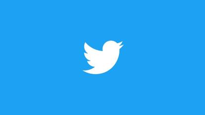 WordPressにTwitterを記事内やサイトバーに表示させる方法を詳しく丁寧に紹介!